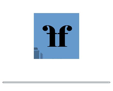 Finskan.se